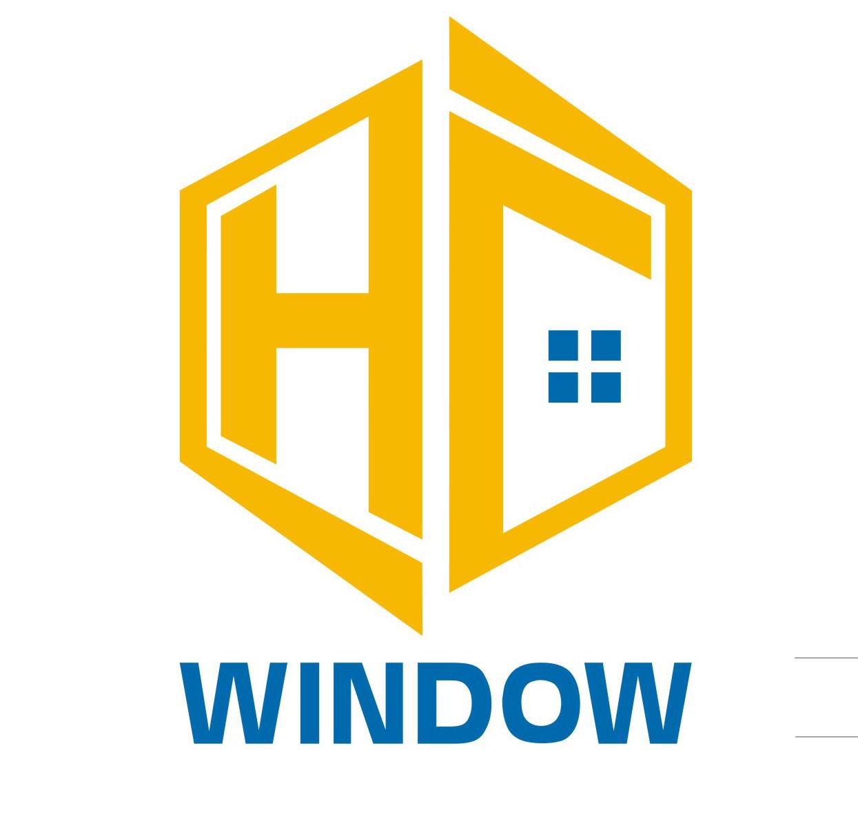 Giới thiệu HC Window