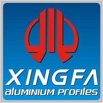 Giới thiệu nhôm Xingfa